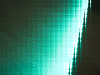 ch-c0050_202
