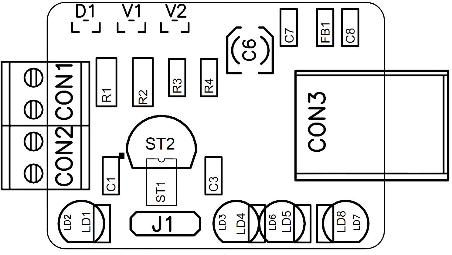 Схема двигателя ldv maxus