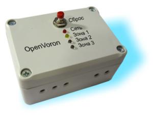ch-c0040psb05 модуль управления