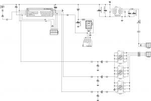 ch-c0050_schem принципиальная схема.