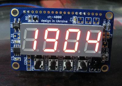 ch4010-05